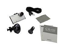 Видеорегистратор Remax CX-01, фото 3