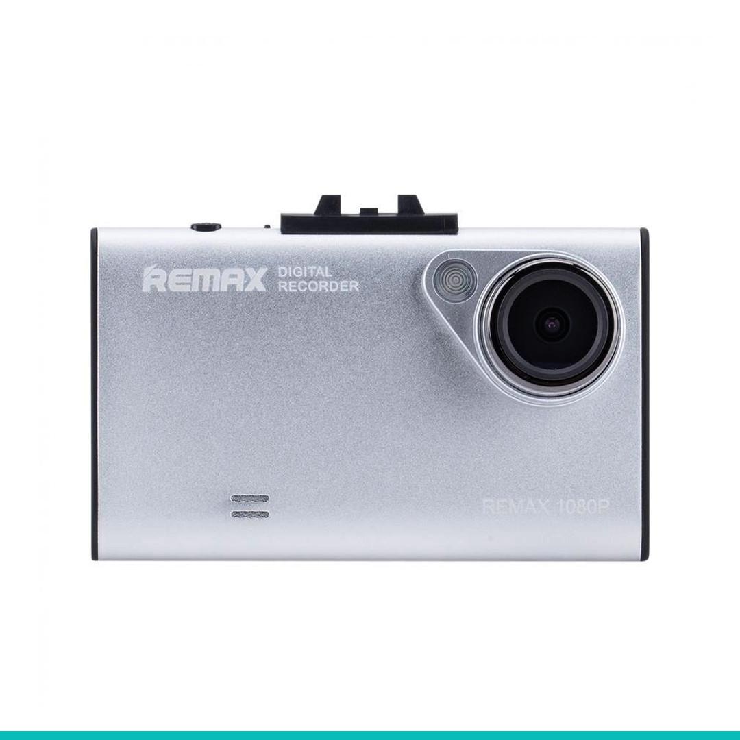 Видеорегистратор Remax CX-01