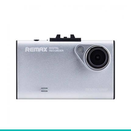 Видеорегистратор Remax CX-01, фото 2