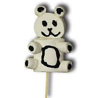 Панда мини, фото 1