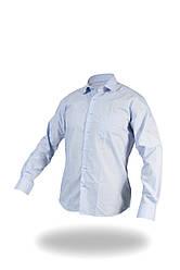 Рубашка мужская Francesco Bellini