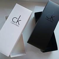 Коробка Calvin Klein , фото 1