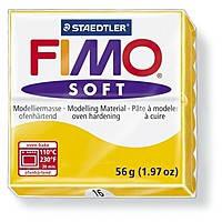 Скидки на полимерную глину Фимо!