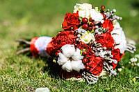 Букет невесты №19, фото 1
