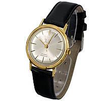 Poljot de lux automatic 29 jewels shockproof waterprotected -買い腕時計ソ
