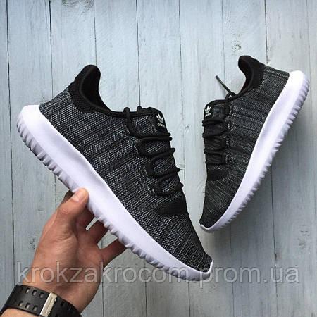 Кроссовки adidas tubular shadow replica AA