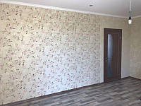 1 комнатная квартира улица Академика Вильямса, Одесса, фото 1