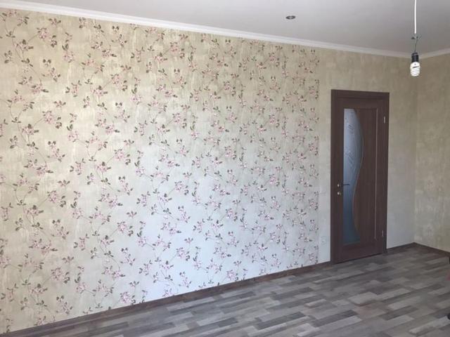 Предлагается к продаже однокомнатная квартира на улице Академика Вильямса в районе 9 станции Люстдорфской дороги