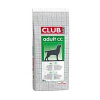 Royal Canin Club PRO CC  20 кг