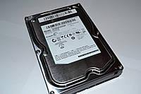 "Жесткий диск 3.5"" HD203WI SAMSUNG 2TB Sata/32Mb - 24 час. работы"