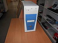 Системный блок AMD Athlon 64 X2 2,3 GHz