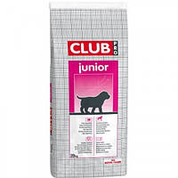 Royal Canin Club Pro Junior 20 кг
