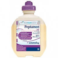 Peptamen AF Neutral Dual Нестле Пептамен АФ Клиническое питание (с 3 лет) 500г Nestle 1000296