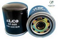 Alco sp800 масляный фильтр для DAF, IVECO, MERCEDES TRUCKS, RENAULT TRUCKS, TATRA TRUCKS, VOLKSWAGEN TRUCKS.