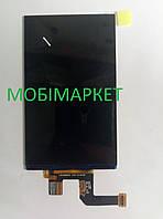 Дисплей LG D320/D321/D325/MS323 original
