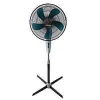 Вентилятор Binatone VS-1655