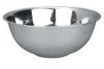 Кухонная миска круглая V 3000 мл Ø 280 мм