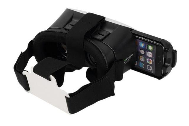 Приложение виртуальной реальности без очков аккумулятор mavik алиэкспресс