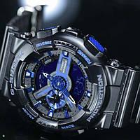 Оригинальные наручные часы CASIO G-SHOCK GA-110CB-1AER