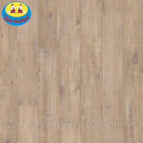 Ламинат Egger PROMO CLIC 32 8 H700 | 8 мм. 32 Класс, фото 2