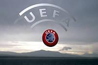 УЕФА наградил Скандинавию за фэйр-плей