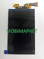 Дисплей LG P700 Optimus L7, P705 Optimus L7, P710 Optimus L7 II, P713 Optimus L7 II, P714 Optimus L7X