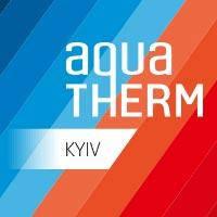Участие Тета Инсталл в международной выставке АКВА ТЕРМ КИЕВ 2017