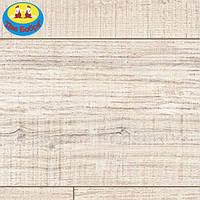 Ламинат Egger OL530 Дуб Коттедж Белый  |  11 мм. 33 Класс HONNEX FORTE