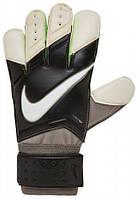 Вратарские перчатки NIKE gk vapor grip 3 (Артикул: GS0275-098)