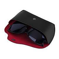 Футляр для солнцезащитных очков