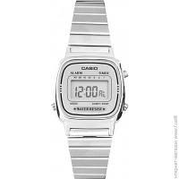 Часы Casio Collection Retro (LA670WEA-7EF)