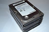 Жесткий диск для ПК HD200HJ SAMSUNG 200 ГБ Sata2/7200 - Сост. нового