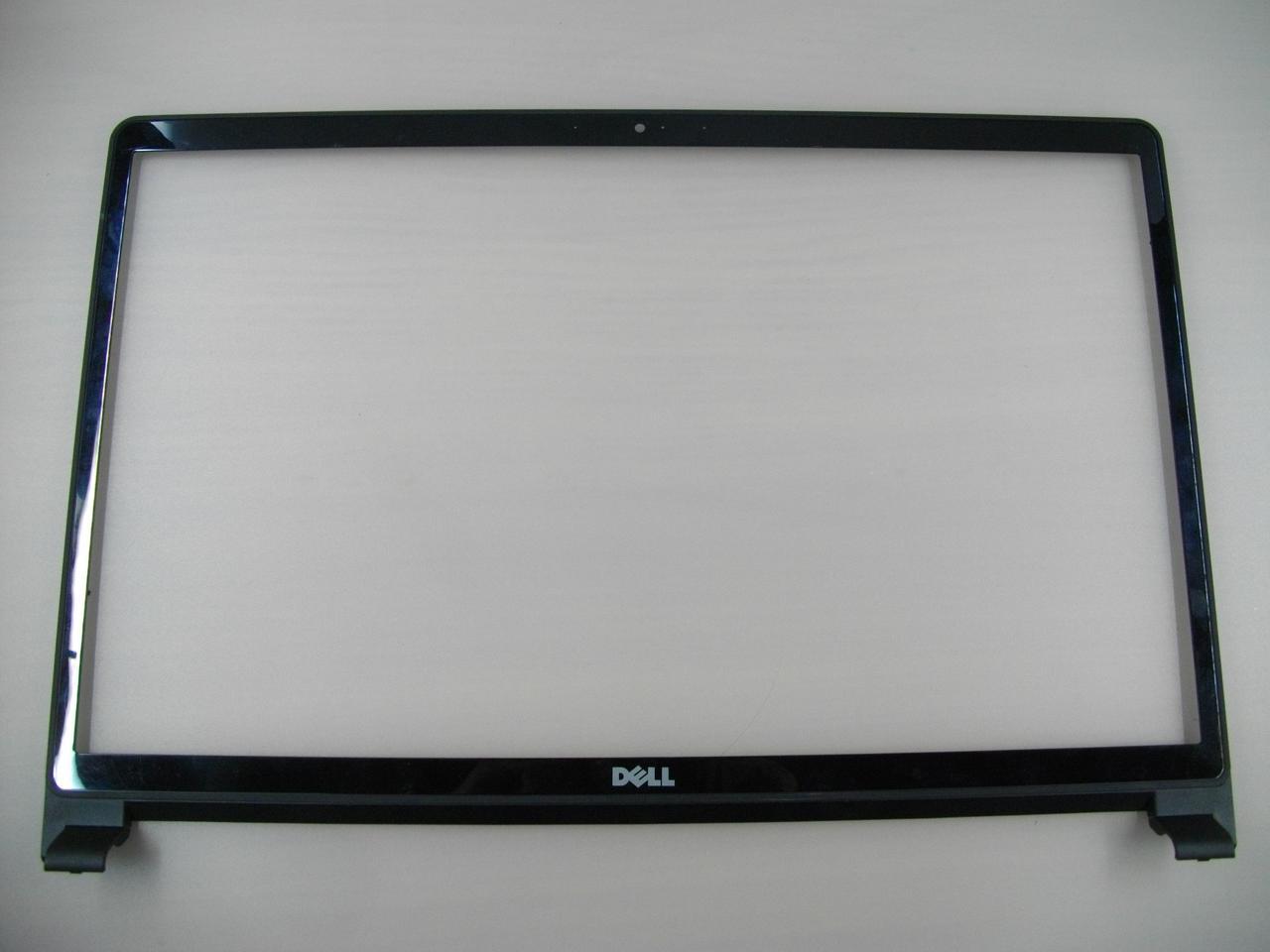 Корпус Рамка матрицы DELL Inspiron 5555. Dell inspiron 15 серии 5000.