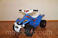 Детский квадроцикл 426 ORION