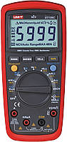 Цифровой мультиметр UNIT-UT139C