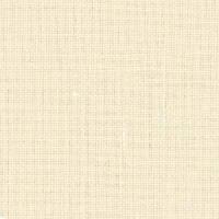 Ткань для вышивания  Belfast 32 (ширина 140 см) сливочный