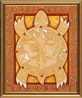 Символ мудрости и долголетия