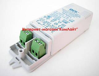 Понижающие трансформаторы 220/12 для галогенных и LED ламп