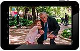 10.1 Планшет Tab IT C805, 8 ядер, екран IPS, 32Gb, HDMI. Гарантія!, фото 2