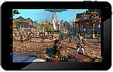 10.1 Планшет Tab IT C805, 8 ядер, екран IPS, 32Gb, HDMI. Гарантія!, фото 3