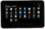 10.1 Планшет Tab IT C805, 8 ядер, екран IPS, 32Gb, HDMI. Гарантія!, фото 4