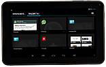 10.1 Планшет Tab IT C805, 8 ядер, екран IPS, 32Gb, HDMI. Гарантія!, фото 6