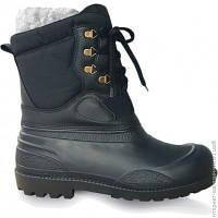 Обувь Для Охоты И Рыбалки Lemigo Pionier 942 45, черный (942-45)