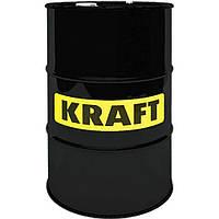 KRAFT Antifreeze -40 200л