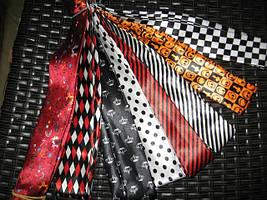 Краватки :