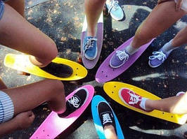 Взуття: