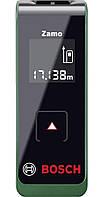 Цифровой лазерный дальномер Bosch Zamo II, фото 1