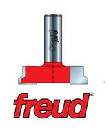 Фреза для изготовления мебельных ящиков (Freud, Италия)