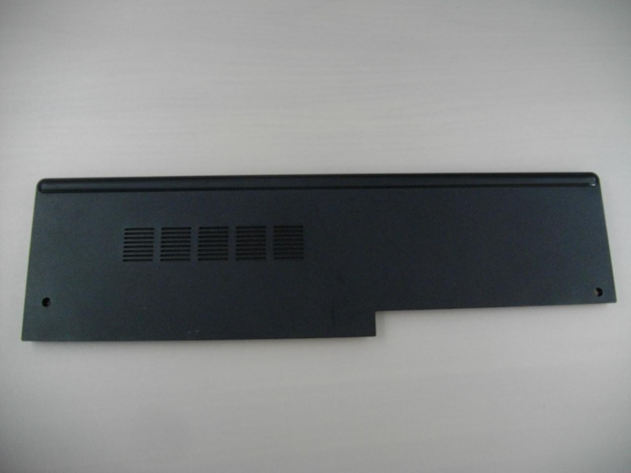 Корпус Крышка нижней части корпуса DELL Inspiron 5555. Dell inspiron 15 серии 5000.