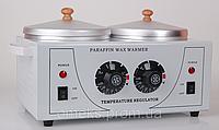 ВОСКОПЛАВ БАНОЧНЫЙ WAX WARMER NV -502. ODS /06 N
